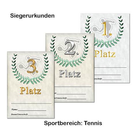 tennis geschenke