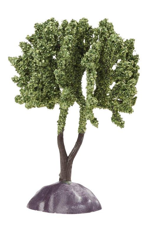 mini træ