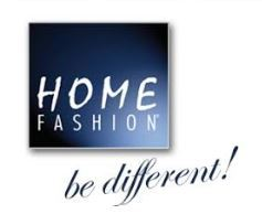 Home_fashion_Logo