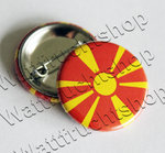 "Button ""Mazedonien"""