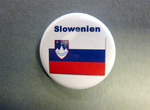 "Button ""Slowenien"""