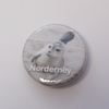 "Button ""Seehund Norderney"""