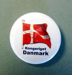 "Button ""Dänemark"""