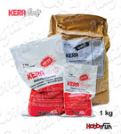 1 kg Keraflott Ceramic powder, white