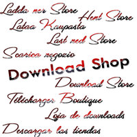 Downloadshop