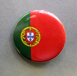 Button Portugal