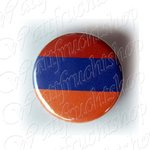 "Button-Pin ""Armenia"""