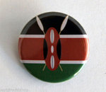 Button Kenia