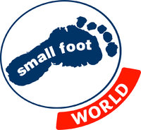 small foot®