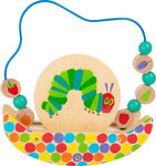 The Very Hungry Caterpillar, Motor Skills Seesaw