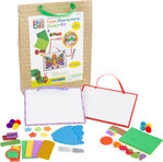 The Very Hungry Caterpillar Picture Crafting Set