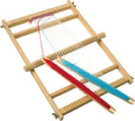Weaving Loom Deluxe