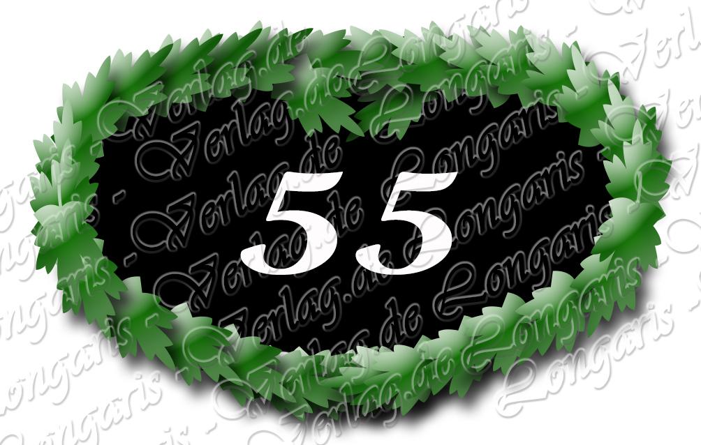Arquivo PNG Placa Aniversario número 55,dia do casamento, cartões 27958044b4