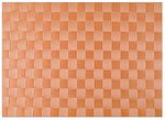 Placemat Weave 15 3/8″ x 11 4/5″