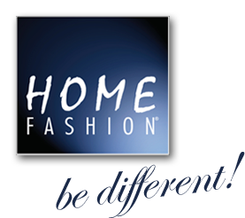 home-fashion-top-logo
