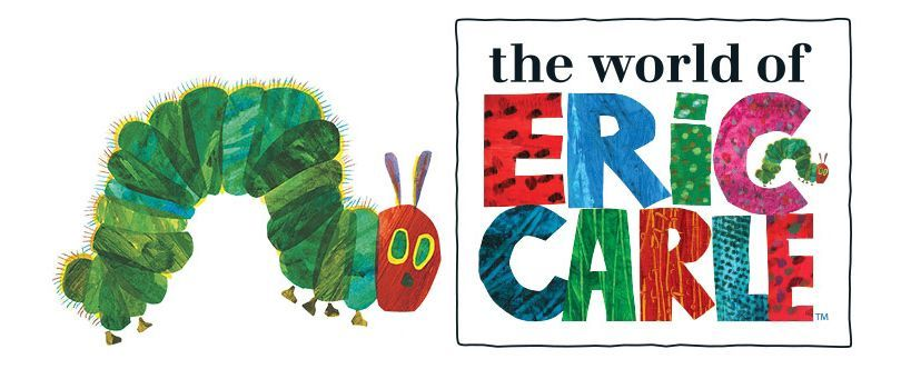 The-World-of-Eric-Carle_02