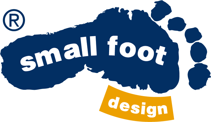 small_foot_design